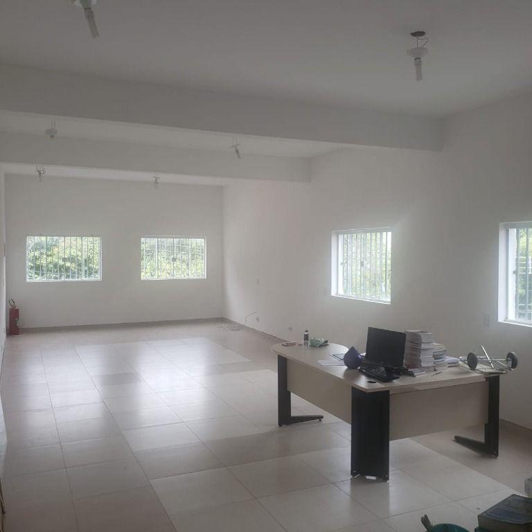 Sala para alugar, 82 m²  Podendo ser transformada em Apto residencial - Jardim das Flores - Osasco/SP - SA0217.