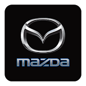 Mazda Dealer Training