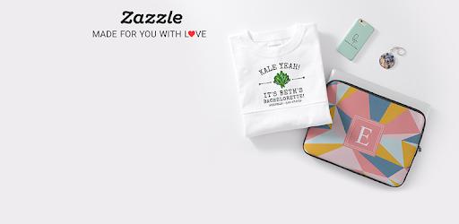 101e499527903 Zazzle - Create