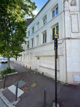 Vente maison 5 pièces 112,38 m2