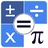 Calculus - All in One Calculator and Converter (Unreleased)