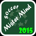 Mistermind 2015 icon