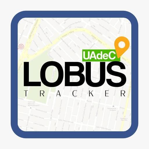 Lobus Tracker