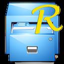 Root Explorer 4.1.8