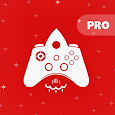 Game Booster 6x Faster PRO | GFX Tool Lag Bug Fix apk