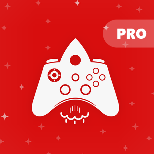 Game Booster Pro | Bug Fix & Lag Fix v3.1r - Paid.apk