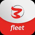 3Sat Fleet icon