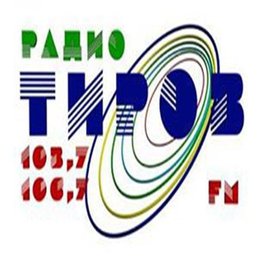 радио терос худжанд слушать онлайн
