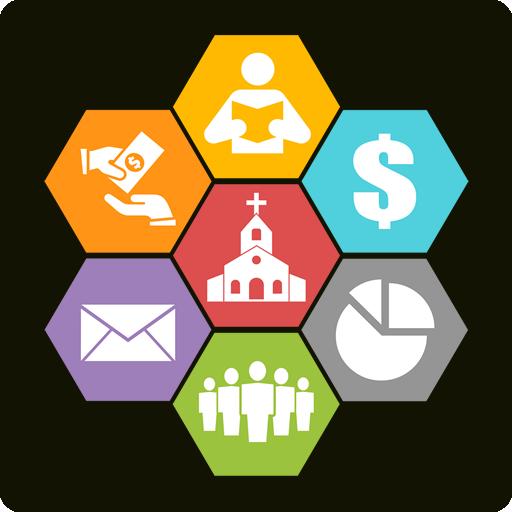Baixar GiG - Gestão de Igrejas para Android