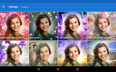 Photo Lab PRO – Photo Editor! v2.0.380 Mod APK 10