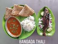 Vaibhavi Kitchen photo 1
