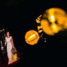 Fotógrafo de bodas Jesús Sánchez (SanchezCreativo). Foto del 11.10.2019