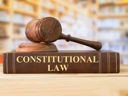 Image result for constitutional law
