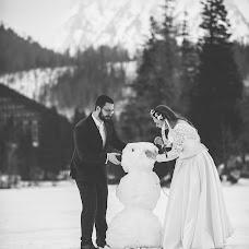Wedding photographer Peter Ivan (PeterIvan). Photo of 21.08.2019