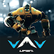 WMW: War Machine Wrestling - Androidアプリ