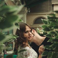 Wedding photographer Aleksey Aleksandrov (Alexandrov). Photo of 22.03.2018