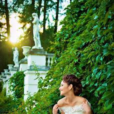 Wedding photographer Olga Rogozhina (OlgaRogozhina). Photo of 22.11.2015