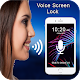 Voice Lock Screen - Unlock Screen by Voice for PC-Windows 7,8,10 and Mac