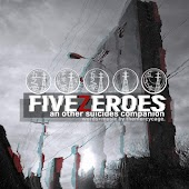 Five Zeroes: An Other Suicides Companion
