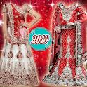 Royal Bridal Suit Editor icon