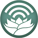 Track Your Tree icon