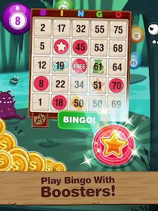 Bingo Island Bingo & Slots 7