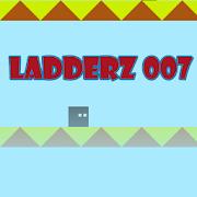 Ladderz IC008 APK
