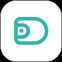 Databuddy: Paytm cash, WhatsApp Viral Pics & Clips icon