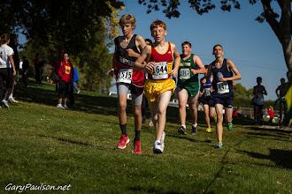 Photo: JV Boys Freshman/Sophmore 44th Annual Richland Cross Country Invitational  Buy Photo: http://photos.garypaulson.net/p218950920/e47df11d6