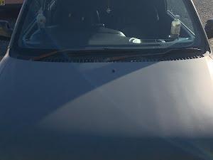 ミラ L700Vのカスタム事例画像 Kouki L700Vさんの2020年11月24日18:15の投稿
