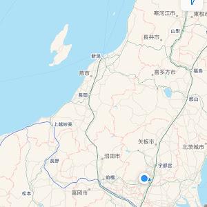 フーガ PY50 350GT TypeSのカスタム事例画像 早坂さんの2019年10月15日19:25の投稿