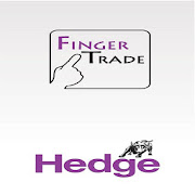 Hedge Finger Trade