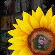 Gallery App icon
