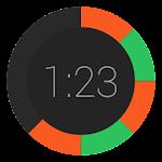 iCountTimer Pro v6.2.3