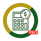 Installment & Accounting Pro Android apk