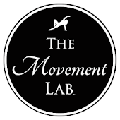 The Movement Lab