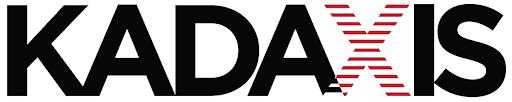 Kadaxis logo