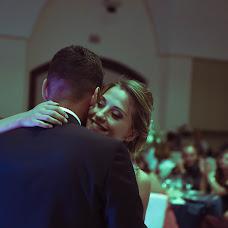 Wedding photographer Vincenzo Tasco (vincenzotasco). Photo of 25.07.2017