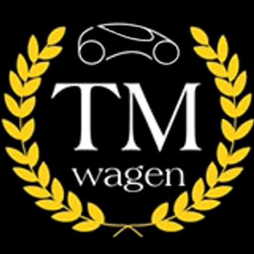 TM Wagen