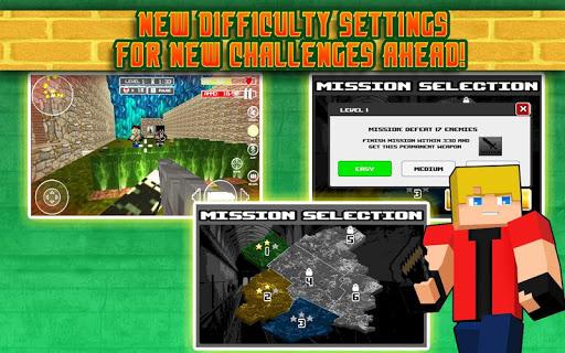 無料动作Appのサバイバルハングリーゲーム|記事Game