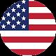 USA VPN - Free VPN & Unlimted Secure VPN Download on Windows