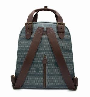 Breton Classic Backpack