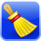 Phone Cleaner by Buzi icon