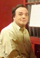 Miguel Juarez