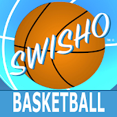 Swisho Basketball