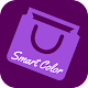 SmartColor - Natural Beauty Cosmetics (app)