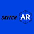 Sketch AR