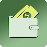 App Icon for Financial literacy step by step App in Czech Republic Google Play Store