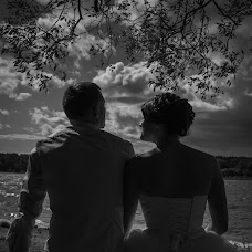 Wedding photographer Anastasiya Chekanova (heychikana). Photo of 25.09.2015