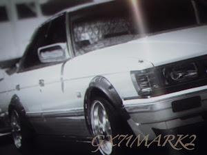マークII GX71 1Gグランデ リミテッドのカスタム事例画像 gx71 MK2/koさんの2020年10月13日17:33の投稿